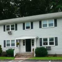 Fox Hill Commons - Vernon, CT 06066