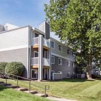 Weston Park Apartments - Des Moines, IA 50321