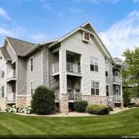 Prairie Ridge - Madison, WI 53719