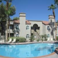 Laguna Palms - Las Vegas, NV 89121