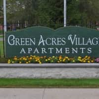 Green Acres Village Apartments - Saginaw, MI 48603