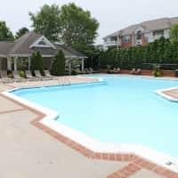 Rabbit Run Apartments - Lexington, KY 40503