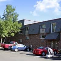 Hampden Village - Denver, CO 80237