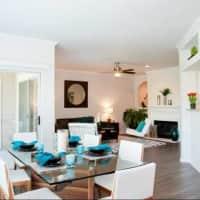 78209 Properties - San Antonio, TX 78209