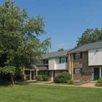 Laurel Springs Apartments - Richmond, VA 23228