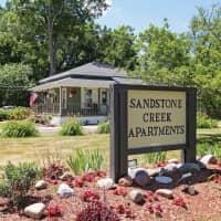 Sandstone Creek Apartments - Grand Ledge, MI 48837