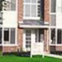 Mallard Ridge - Lindenhurst, IL 60046