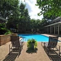 Oakhampton Place - San Antonio, TX 78218