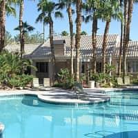 Camden Palisades - Las Vegas, NV 89120