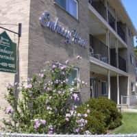 Embassy House - Lowell, MA 01851