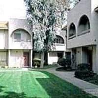 San Jose Greens - San Jose, CA 95124