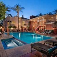 Pavilions On Central - Phoenix, AZ 85013