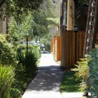 Los Robles Apartments - Thousand Oaks, CA 91361