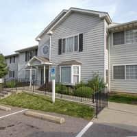Towne Center Apartments - Brunswick, OH 44212
