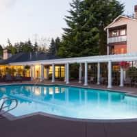 Evergreen Heights Apartments - Kirkland, WA 98034