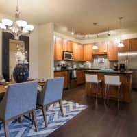 Whisper Sky Apartments - Denver, CO 80247