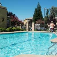Oak Brook Apartments - Rancho Cordova, CA 95742