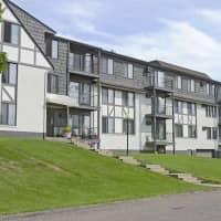 Charlton West Apartments - West Saint Paul, MN 55118