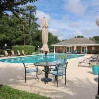 The Gardens at Ashley River - Charleston, SC 29407