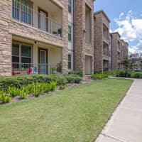 Abbey at Spring Town Center - Spring, TX 77389