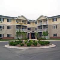 Windsor Pointe - Ames, IA 50014