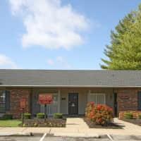 Hunter Chase - Clarksville, TN 37043