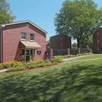 The Colonial - Omaha, NE 68134
