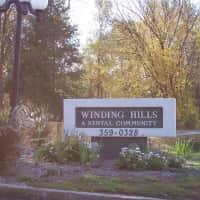 Winding Hills - Davenport, IA 52807