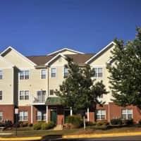Dulles Greene - Herndon, VA 20170