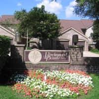 Birchwood Pointe Apartments - Midland, MI 48642