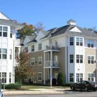 Regency Place - Wilmington, MA 01887