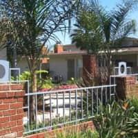 Arroyo Vista Apts - Garden Grove, CA 92840