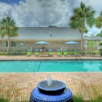 Weston Square Apartments   Gainesville, FL 32607