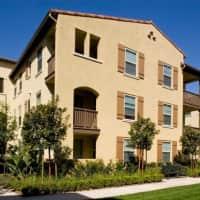 Woodbury Lane - Irvine, CA 92620