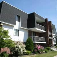 Summit Terrace - South Portland, ME 04106