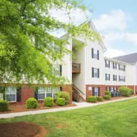 Carlyle Place - Winston-Salem, NC 27103