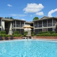 Regency Apartments - Lakeland, FL 33803