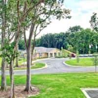 Woodside Apartment Homes - Mobile, AL 36693