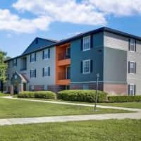 Lexington Crossing - Gainesville, FL 32608