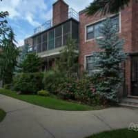 Fairfield Cedarhurst Court - Cedarhurst, NY 11516
