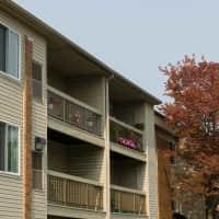 Willow Tree Apartments - Southfield, MI 48033