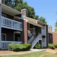 Devonwood Apartment Homes - Charlotte, NC 28212
