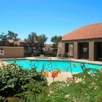 Desert Wind Apartments - Phoenix, AZ 85009