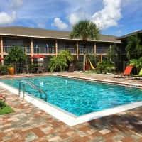 Carlyle Court - Orlando, FL 32822