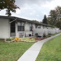 Heathmoore Apartments - Clinton Township, MI 48035