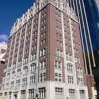 LaSalle & Stage Apartments - Minneapolis, MN 55402