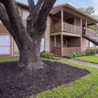 Hammerly Walk Apartments - Houston, TX 77080