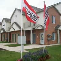 Chestnut Court Apartments - Wayne, MI 48184