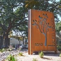 Laurel Woods Apartments - Austin, TX 78750