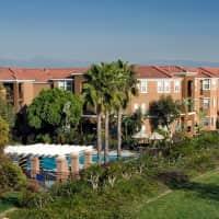 Vista Bella Apartment Homes - Aliso Viejo, CA 92656